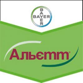 Фунгицид Альетт, 1 кг, Bayer