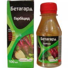 Гербицид Бетагард, 100 мл Семейный Сад