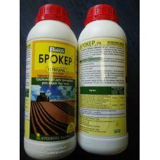 гербицид брокер украина фото отзывы