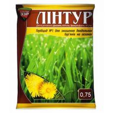Гербицид Линтур 0.75 г Syngenta