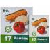гербицид рамзес 5 г альфа смарт агро