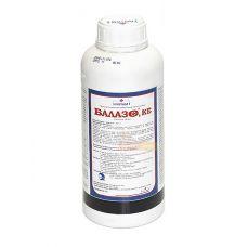 инсектицид балазо 1 л