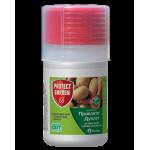 Инсектицид Прованто Дуплет 112,5 SC, КС 50 мл Bayer