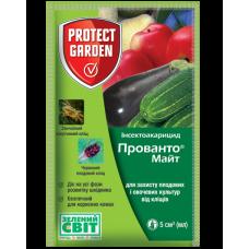 инсектицид провантой майт 5 мл купить