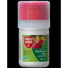 инсектицид провантой майт 60 мл купить