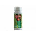 Инсектицид Прованто Отек 110 OD 500 мл Bayer