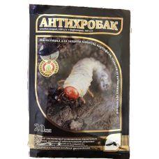 инсектици антихробак украина