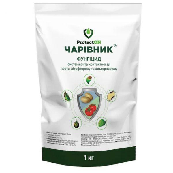 Фунгицид Чаривнык 1 кг ProtectON