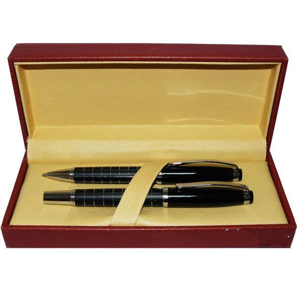 Набор Подарочные Ручки (2шт), Подарочная Упаковка