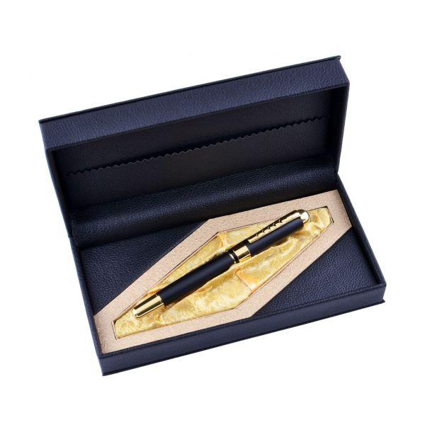 Подарочная Ручка Golden Choice, Футляр