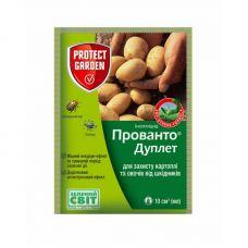 Инсектицид Прованто Дуплет 10 мл Bayer