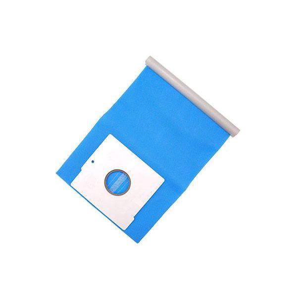 Мешок для пылесоса LG Многоразовый LG 5231FI2024H, 5231FI2024G