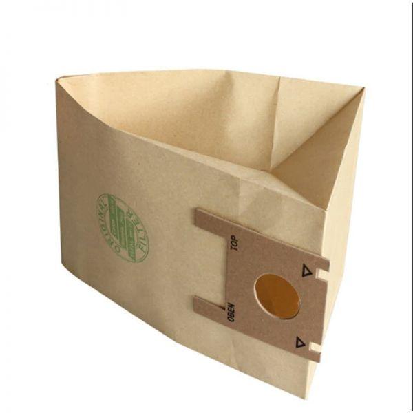 Мешки для пылесоса Rowenta Tefal ZR-455 Одноразовые Набор