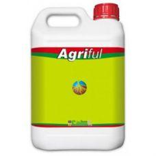 Природный стимулятор Agriful 20 л, Биостимулятор