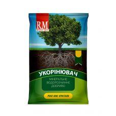 Укоренитель 100 г, Стимулятор роста растений, Royal Mix