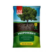 Укоренитель 20 г, Стимулятор роста растений, Royal Mix