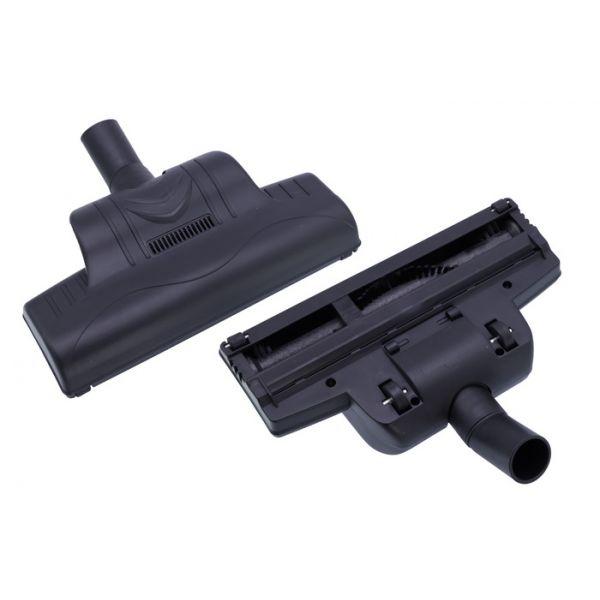 Насадка для пылесоса D-32 мм, Ковровая Универсальная 278 мм,(Щетка) Турбо