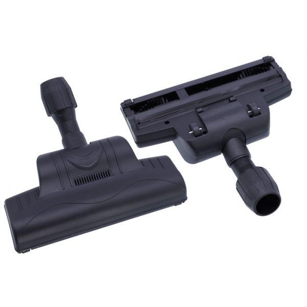 Насадка для пылесоса D-29-36 мм, Ковровая Универсальная 278 мм,(Щетка) Турбо