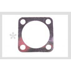 Прокладка цилиндра веломотор EVO