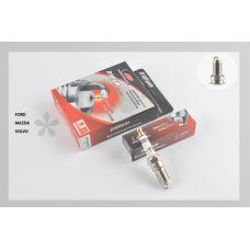 Свеча авто BPR6-13 M14*1,25 16,0mm IRIDIUM (под ключ 16) (конусная) INT