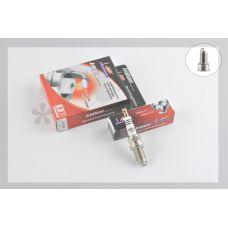 Свеча авто IZFR6-11 M14*1,25 21,0mm IRIDIUM (под ключ 16) INT