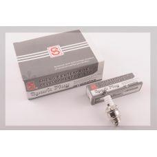 Свеча б/п L6TC M14*1,25 9,5mm SEE