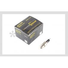 Свеча авто BP6ES M14*1,25 19,0mm (под ключ 21) MACRO