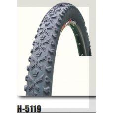 Велосипедная шина 16 * 1,95 (Китай) LTK