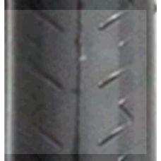 Велосипедная шина 28 (700 * 23C) (23-622) (D209) (Вьетнам) ELIT