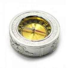 Компас Gold 99 (D-6.5, H-2 см) Darshan