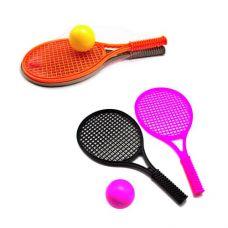 Набор для тенниса (2 ракетки и мячик)