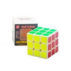 """Головоломка Кубик Рубика """"Sail"""" 3x3 Белый"""