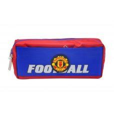 "Пенал ""Футбол: Манчестер Юнайтед"""