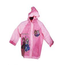 "Дождевик детский ""Monster High"", размер M"