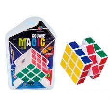"""Головоломка Кубик-рубика """"Magic Cube """" 3x3"""