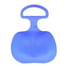 Санки-Ледянки (синий)