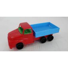 Детская игрушка Денни мини грузовик №5