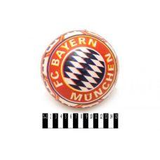 "Мяч ""FC Bayern"""