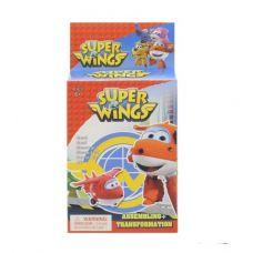 Конструктор Super Wings