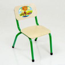 """Детский стульчик """"ТехноК"""""""