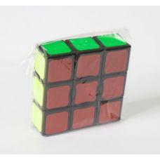 Головоломка Флоппи кубик Рубика Плоский