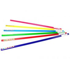 Гимнастическая палка №3 (120 см)