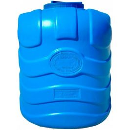 Бак вертикальный 200 литров