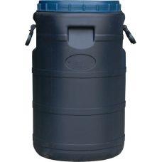 бидон пластиковый непищевой 40 л