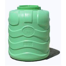 емкость вертикальная трехслойная 500 литров