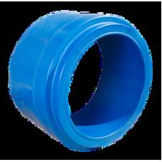 Кольцо для септика 38см