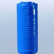 Емкость вертикальная RVD-200/Узкая
