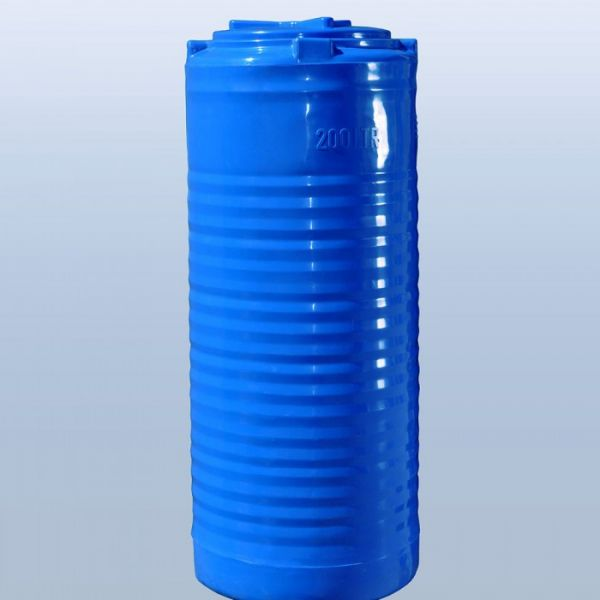 бочка на 200 литров