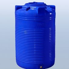 бак для воды на 500 литров