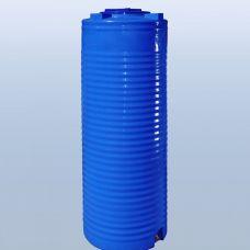 Емкость вертикальная RVD-500/Узкая
